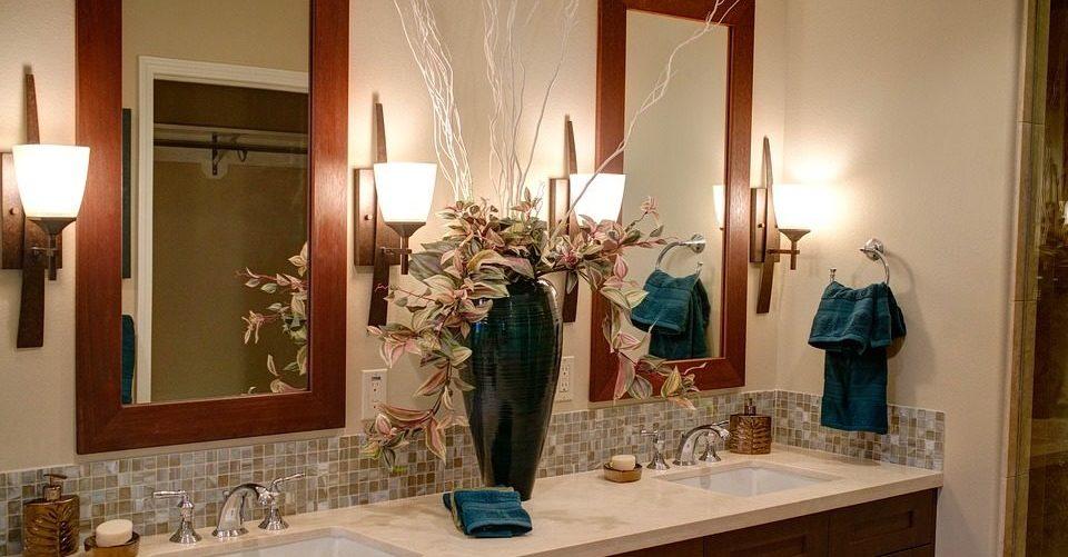 Leise Badlufter Ubersicht Tipps Fur Badezimmer Lufter Leise